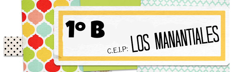 blog1b