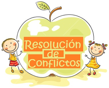 resolucionconflictos