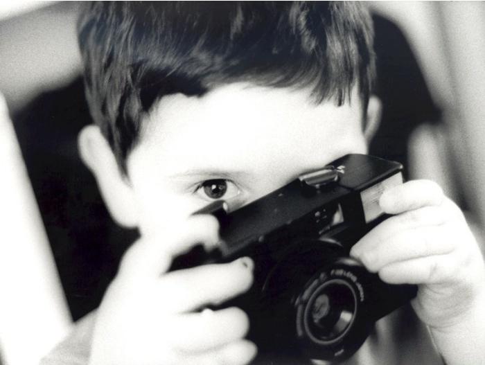 fotografo1
