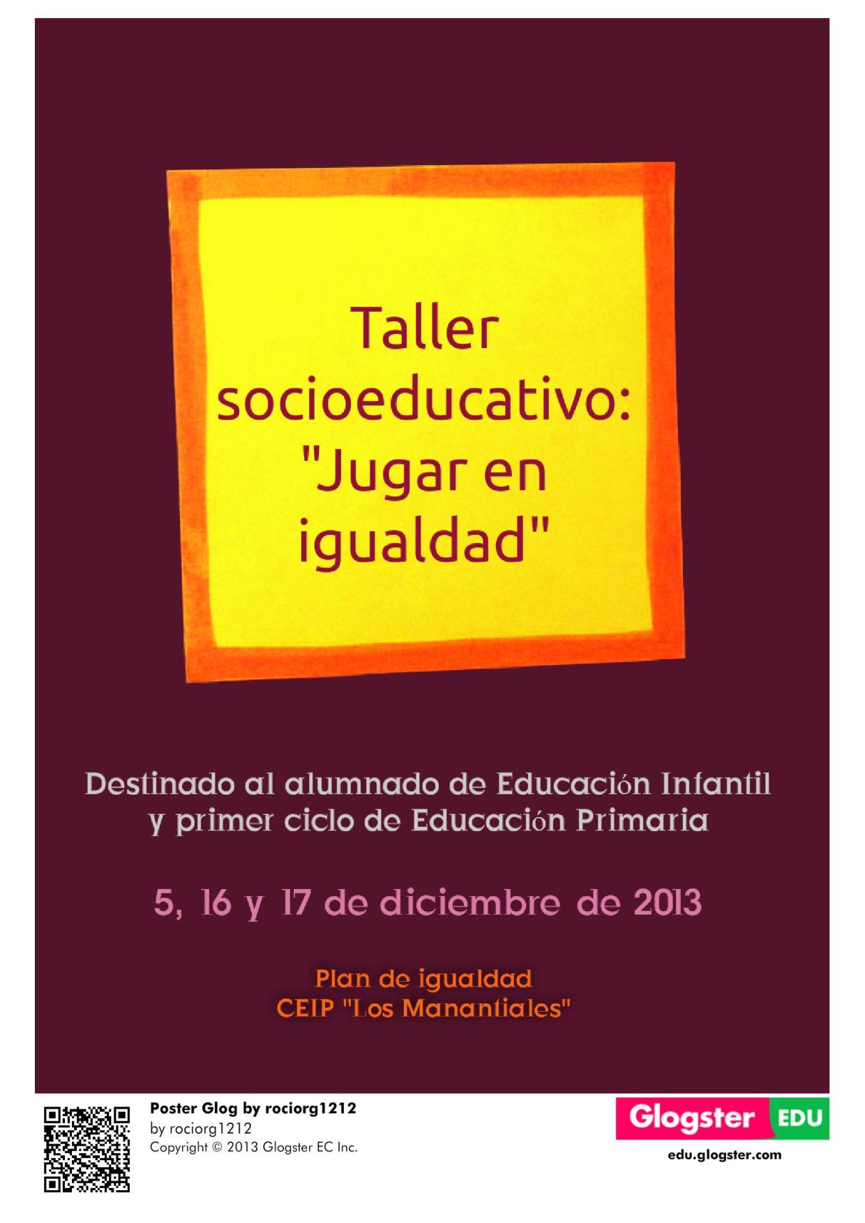 TALLERES COEDUCACIÓN JUGAR EN IGUALDAD-page-001