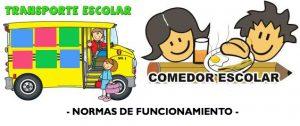 comedor-transporte