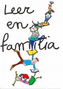 Leer-en-familia