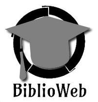 biblioweb-logo