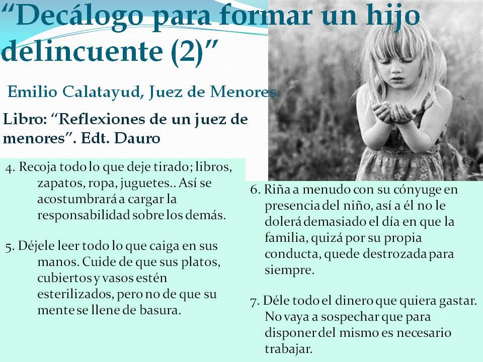 decc3a1logo-para-formar-un-hijo-delincuente-2