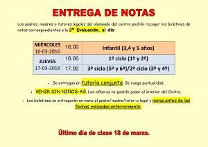 ENTREGA DE NOTAS 2º TRIMESTRE-1516-001 (1)