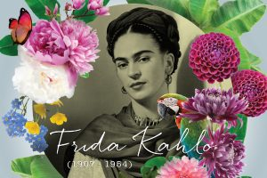 frida_kahlo_gob_