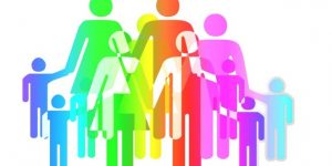 Rainbow-family-image1-660x330